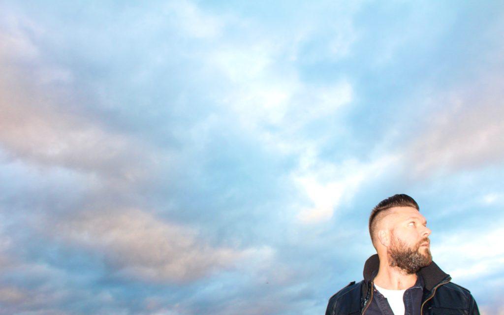 Ben-Mitchell-lo-res-Sky-photo