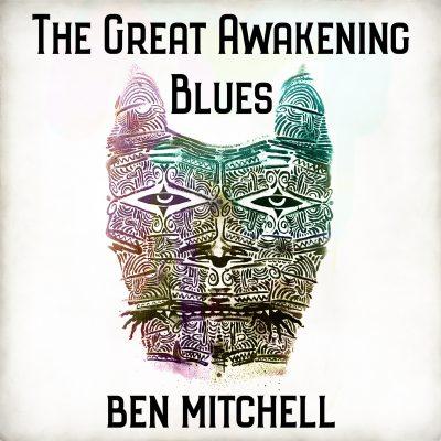 TheGreatAwakeningBlues-FINAL COVER-BANDCAMP